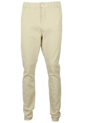 Pantaloni Vero Moda Vera Light Beige