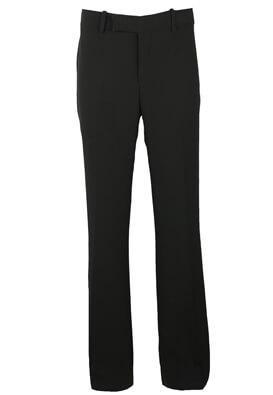 Pantaloni ZARA Brianna Black