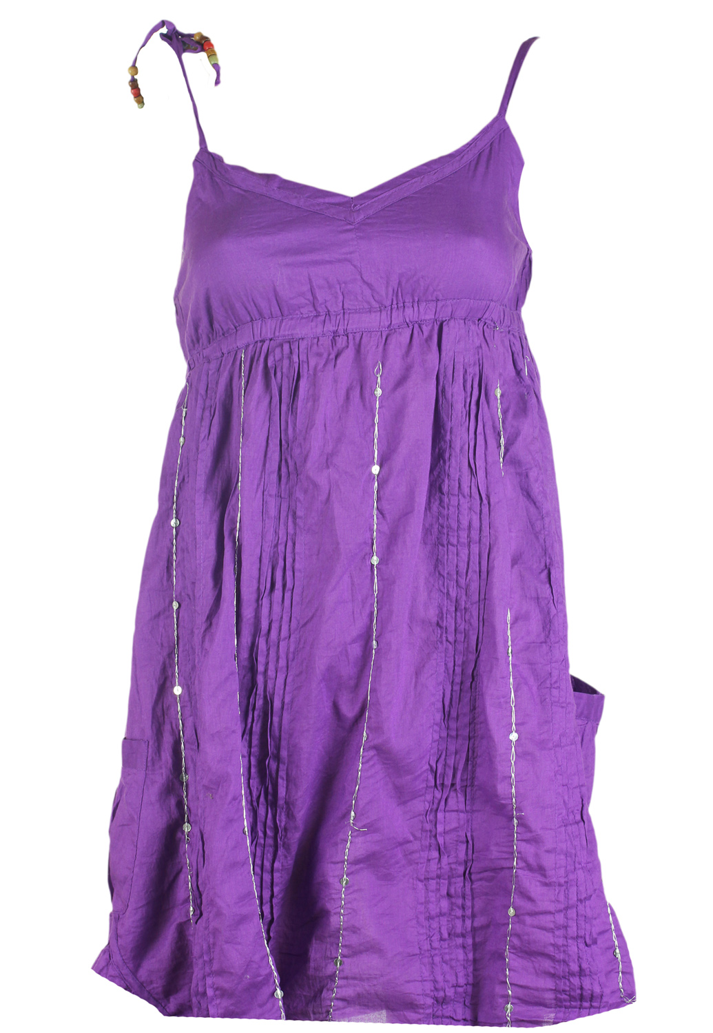 Rochie Tally Weijl Whisper Purple