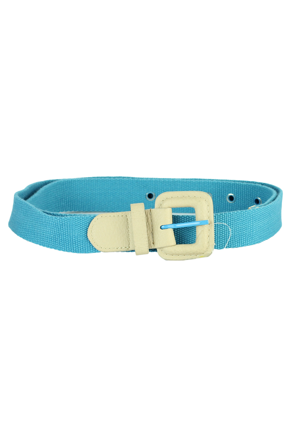 Curea Stradivarius Montreal Light Blue