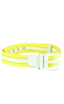 CUREA STRADIVARIUS KALPOE YELLOW