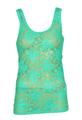 MAIEU ONLY COLLECTION GREEN