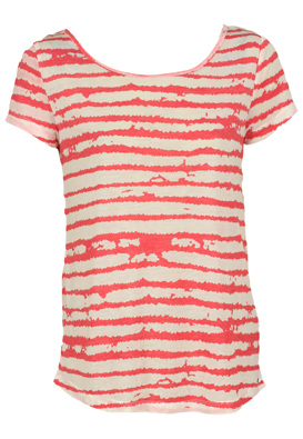 TRICOU ONLY POMOTTE RED