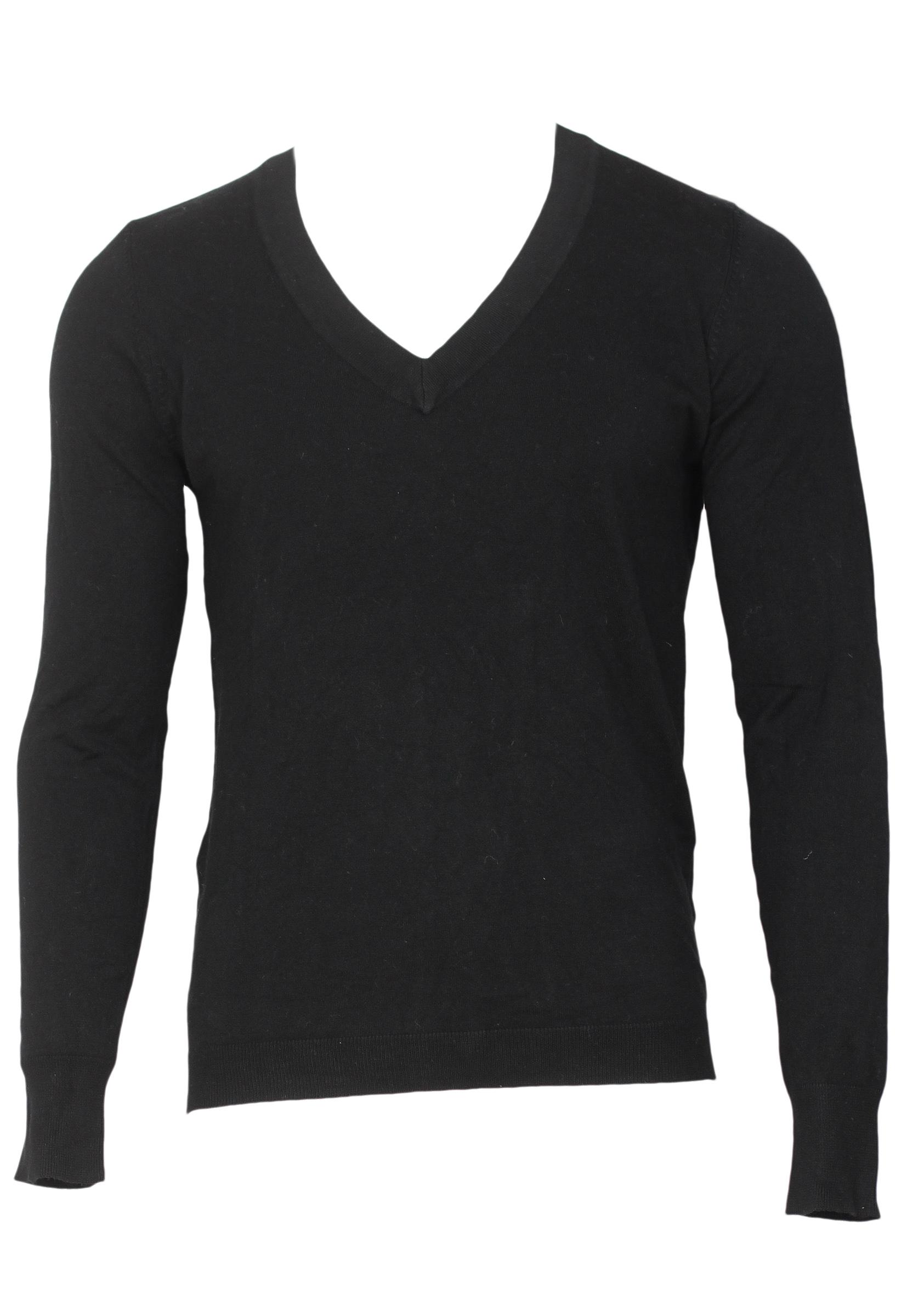 Bluza Zara Ytaca Black