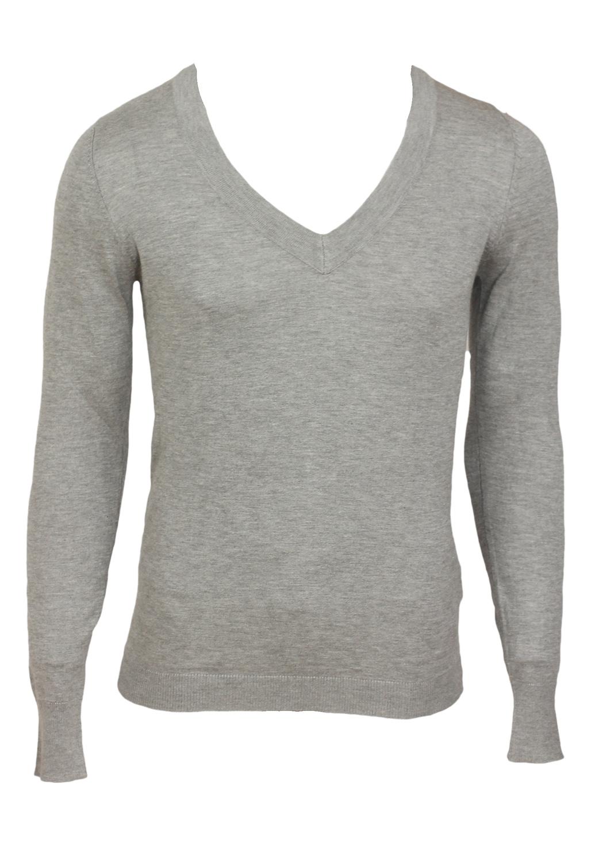 Bluza Zara Filter Grey