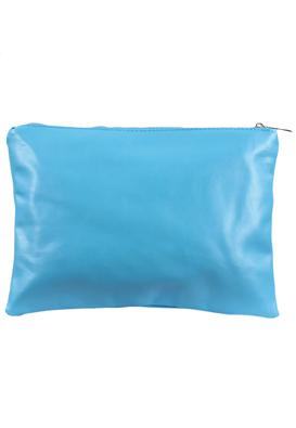 PLIC ALCOTT COLLECTION BLUE
