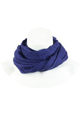 ESARFA ALCOTT COLLECTION BLUE