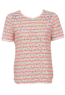 TRICOU PIMKIE COLLECTION PINK
