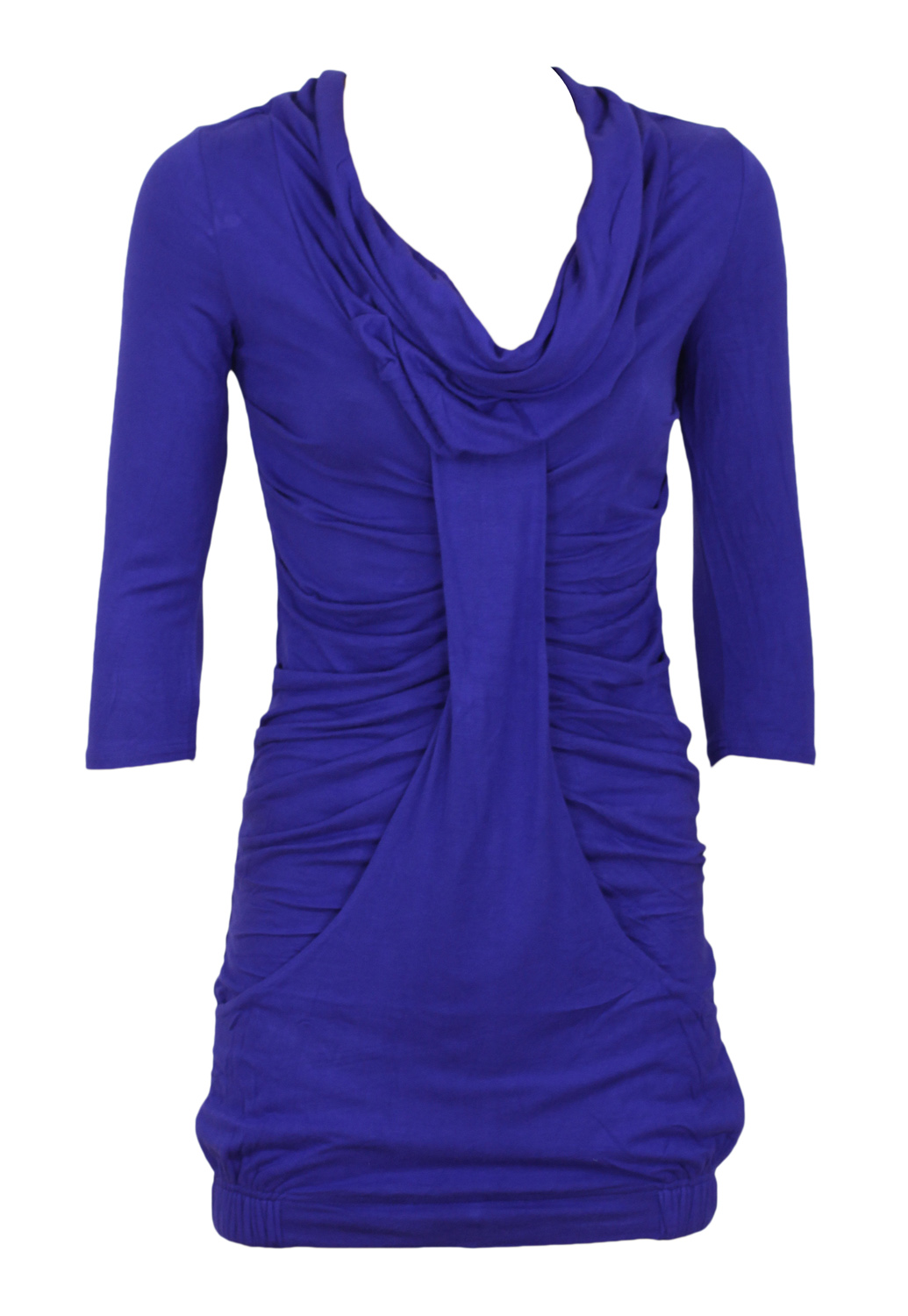 Rochie Tally Weijl Margot Purple