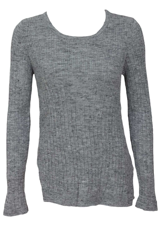 Bluza Pull and Bear Ophta Grey