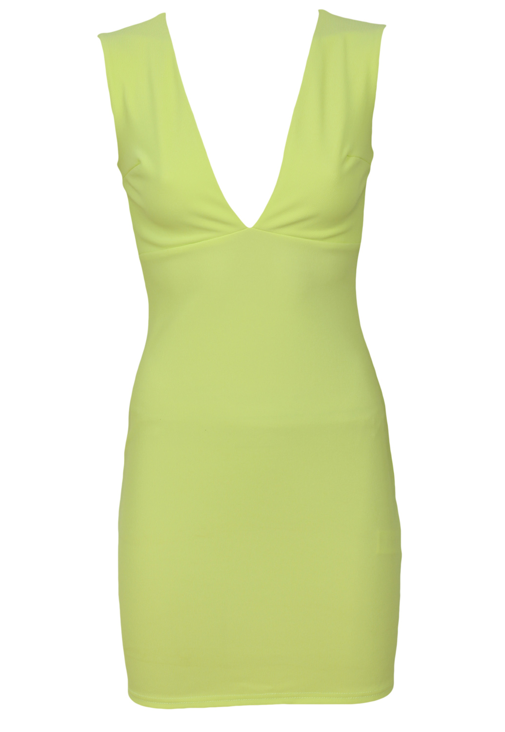 Rochie ASOS Collection Light Green