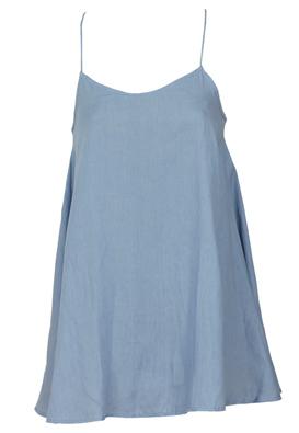 MAIEU GLAMOROUS SHAFT BLUE