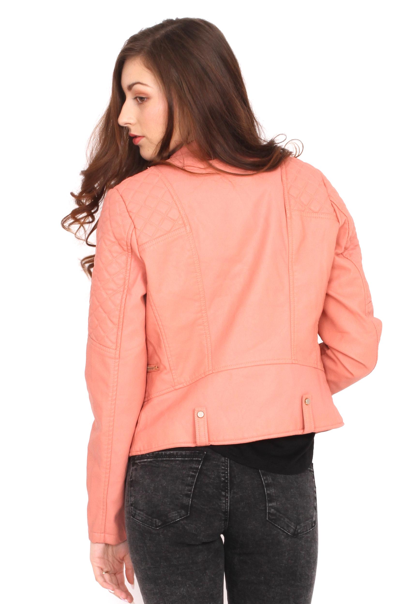 modele de geci si jachete de dama