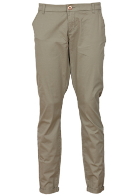 PANTALONI ONLY RELAX LIGHT BEIGE