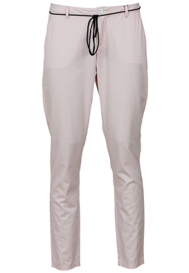 PANTALONI ONLY HASSO PINK