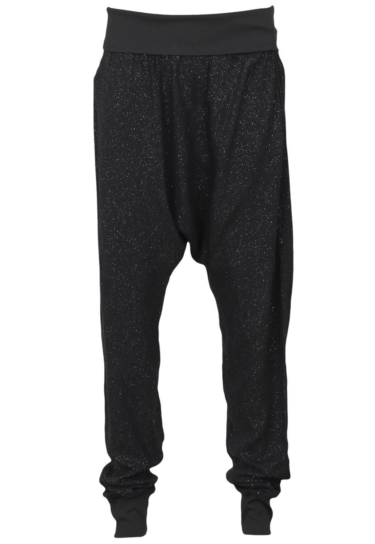 Pantaloni Only Dante Black