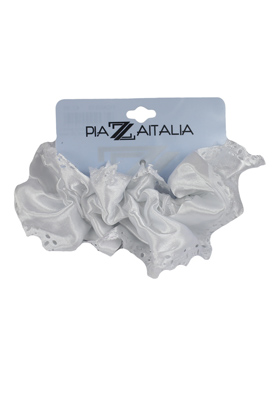 ELASTIC PAR PIAZZA ITALIA SIMPLE WHITE