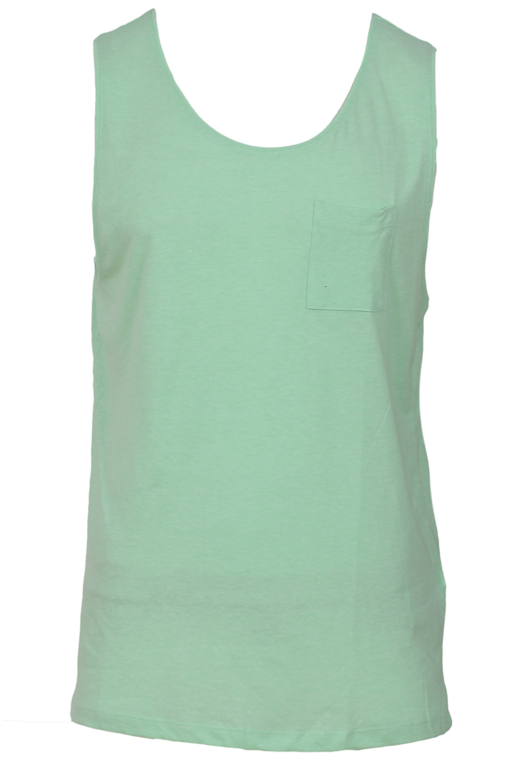 Maieu Bershka Ophta Light Green