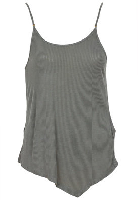 MAIEU ZARA MATHILDA DARK GREY