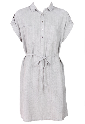 ROCHIE NEW LOOK BASIC GREY
