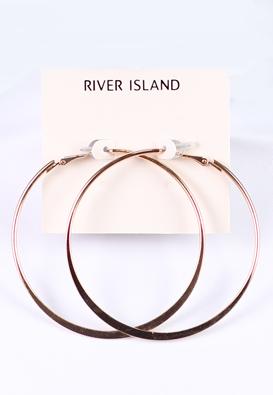 CERCEI RIVER ISLAND CHLOE GOLDEN