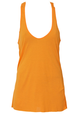 MAIEU ZARA MARTER ORANGE