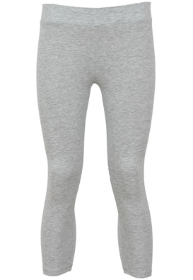 COLANTI PULL AND BEAR COLLECTION LIGHT GREY