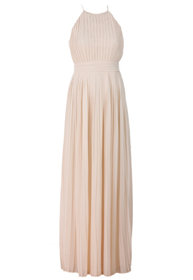 ROCHIE TFNC LONDON RELAX PINK