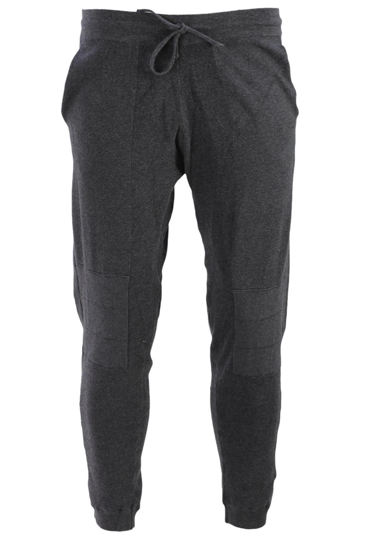 Pantaloni Sport Zara Niot Dark Grey