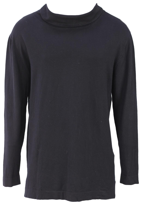Bluza Zara Timmy Black