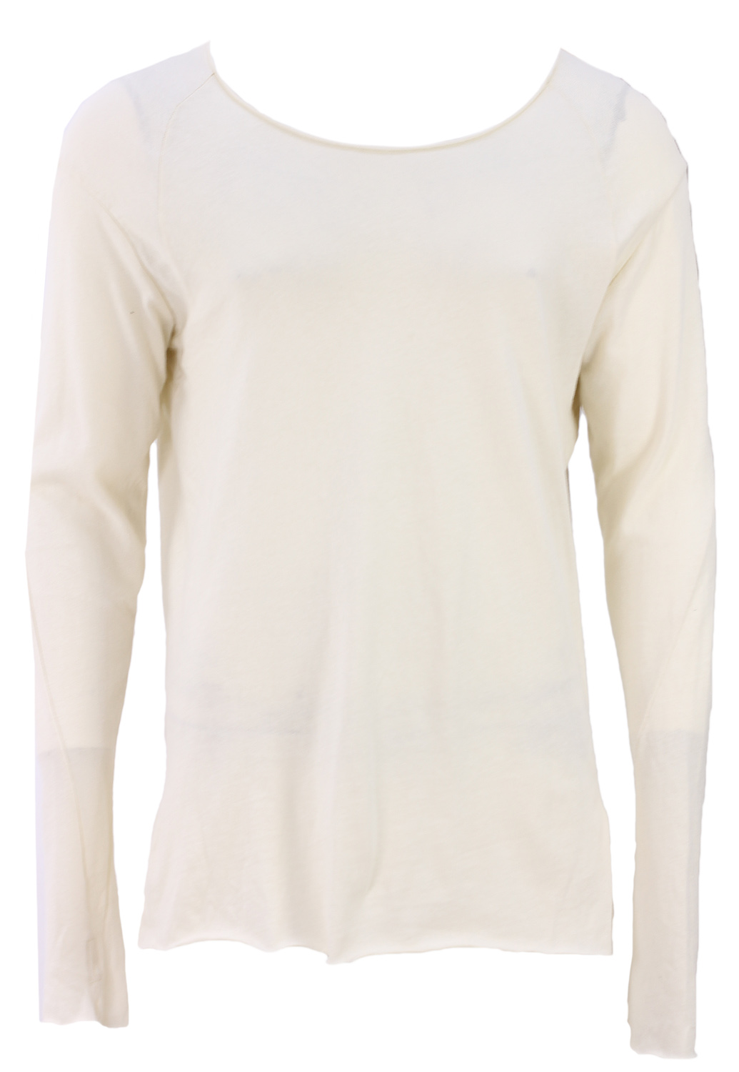 Bluza Zara Relax Light Beige
