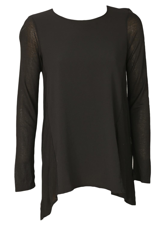 Bluza Zara Celo Black