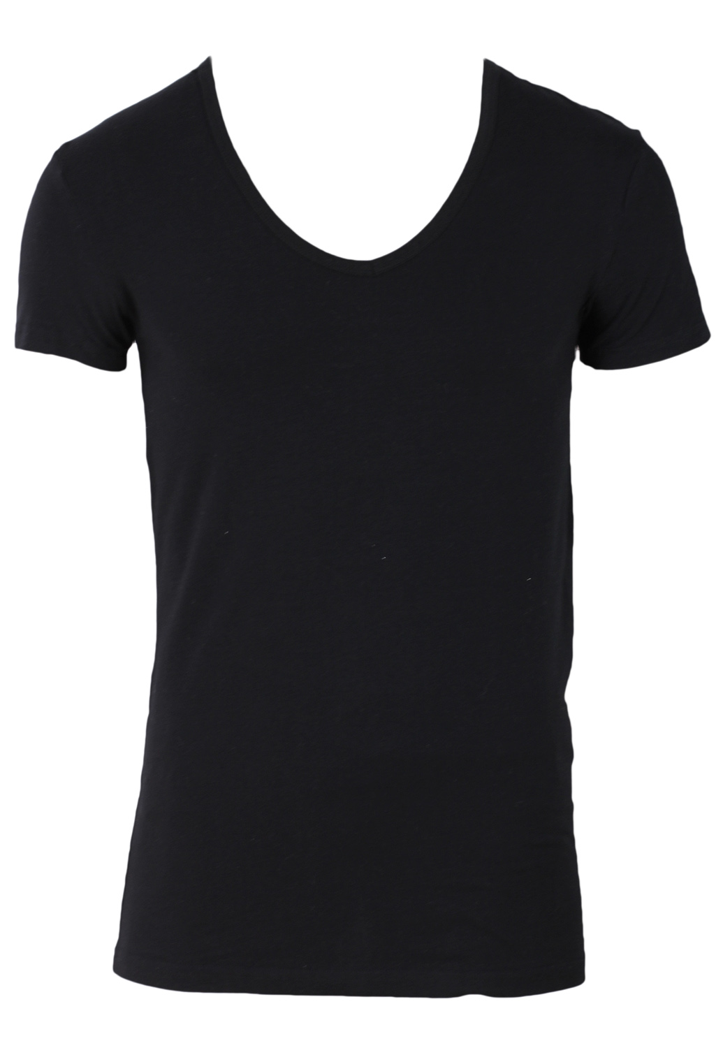 Tricou Jack And Jones Riot Black
