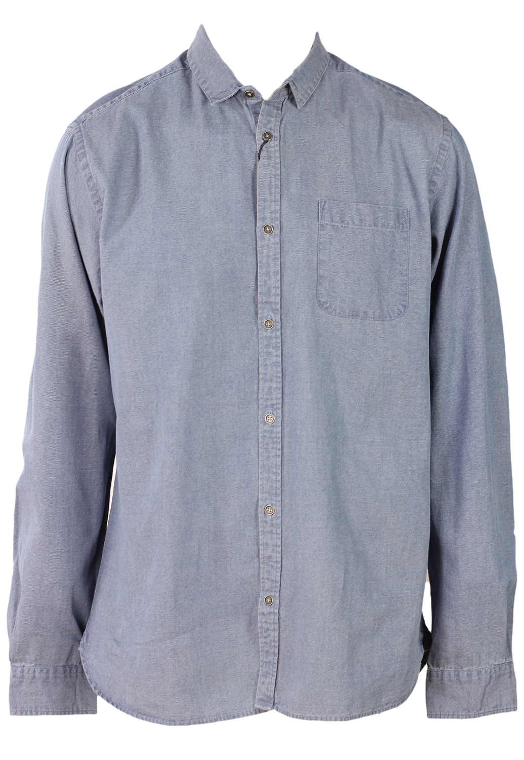 Camasa Jack And Jones Niot Blue