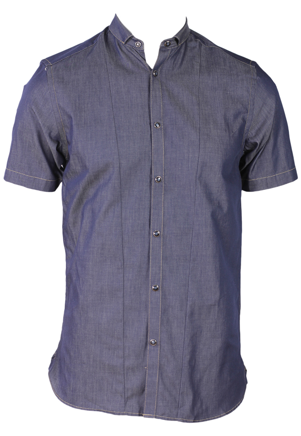 Camasa Jack And Jones Xerie Dark Blue