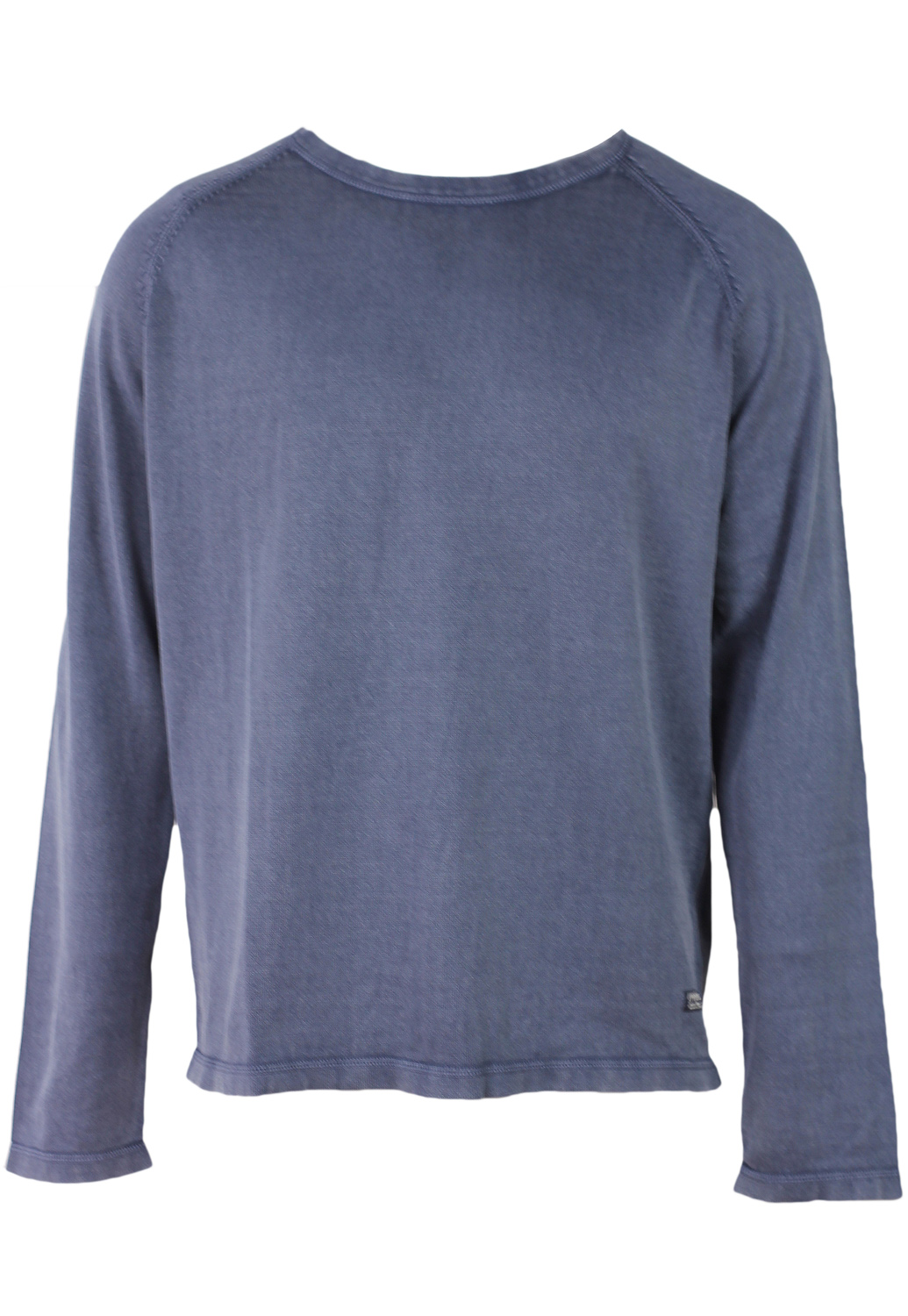 Bluza Jack And Jones Mara Blue