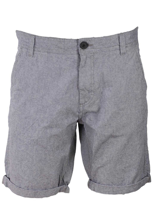 Pantaloni Scurti Jack And Jones Xerie Light Blue