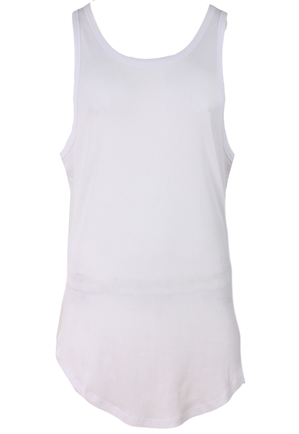 Maieu Jack And Jones Classy White