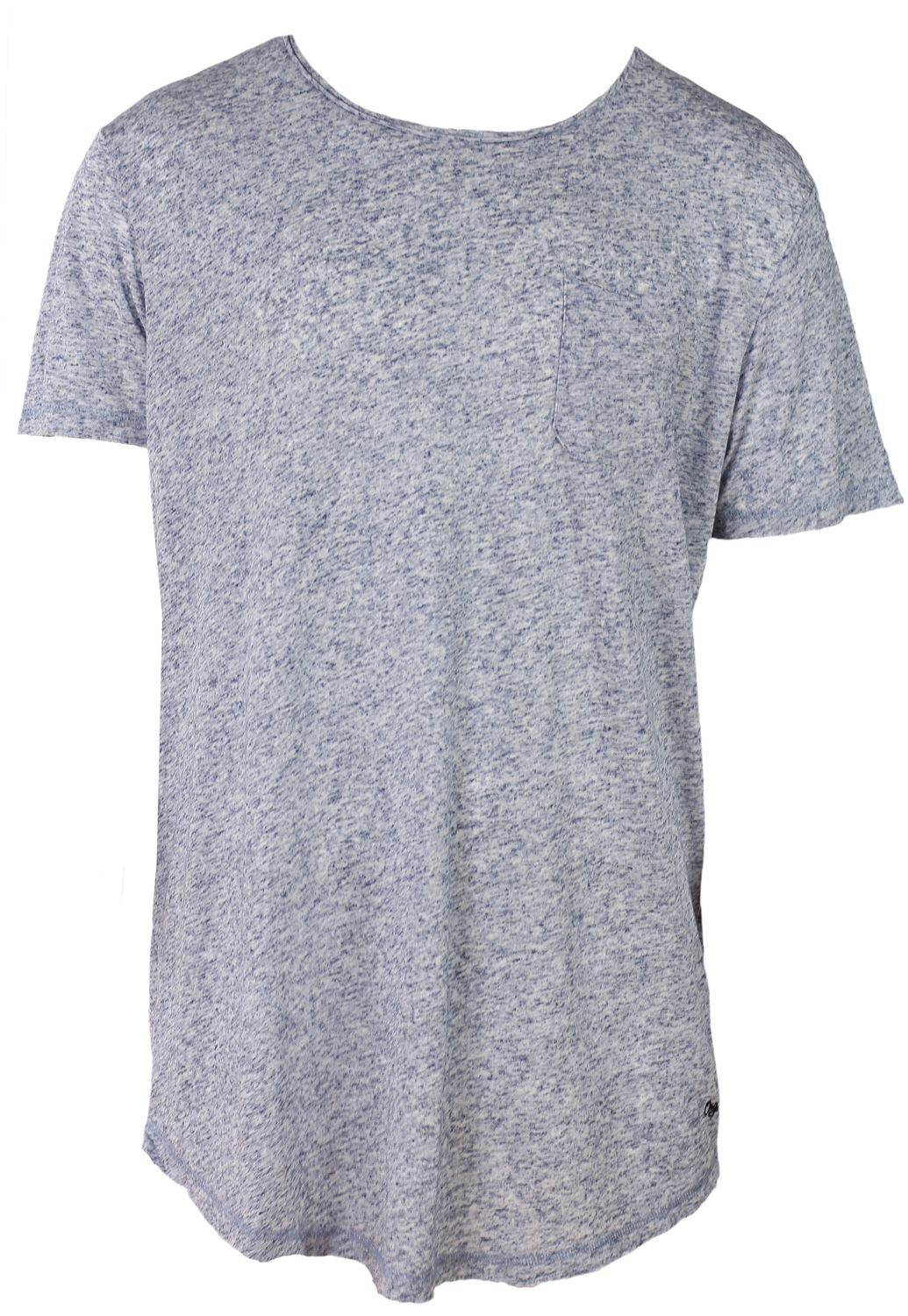 Tricou Jack And Jones Classy Light Blue