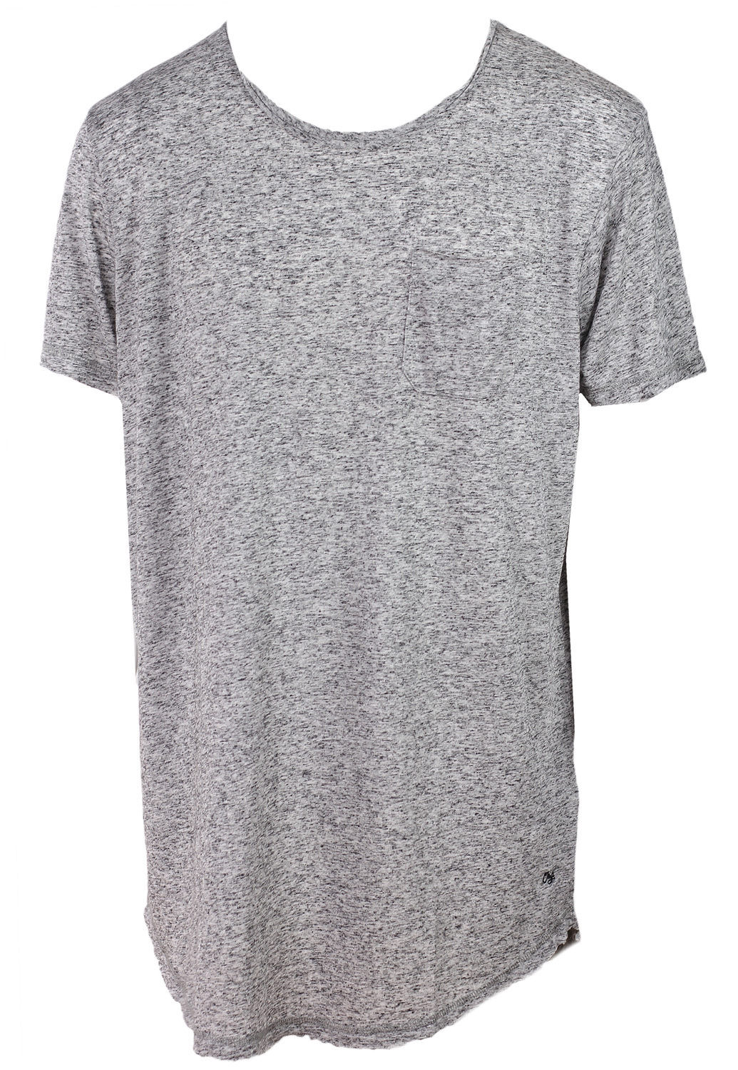 Tricou Jack And Jones Fred Grey