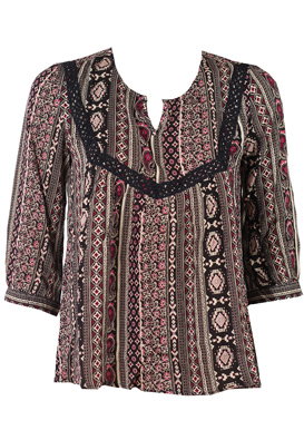 BLUZA ONLY BASIC COLORS
