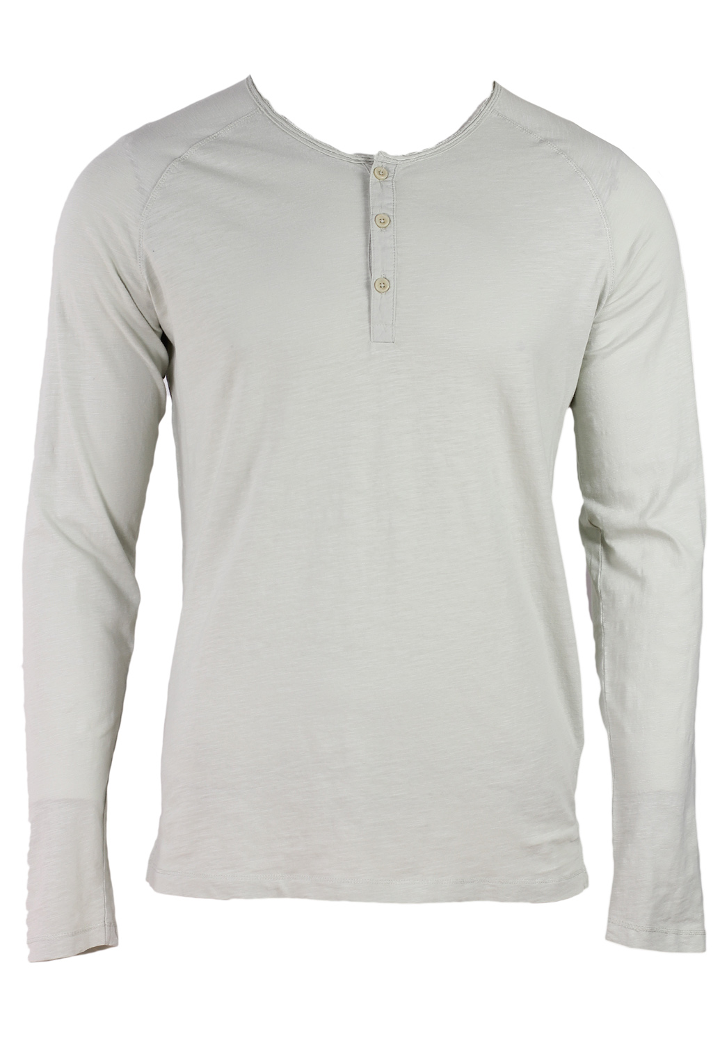 Bluza Jack And Jones Niot Light Grey