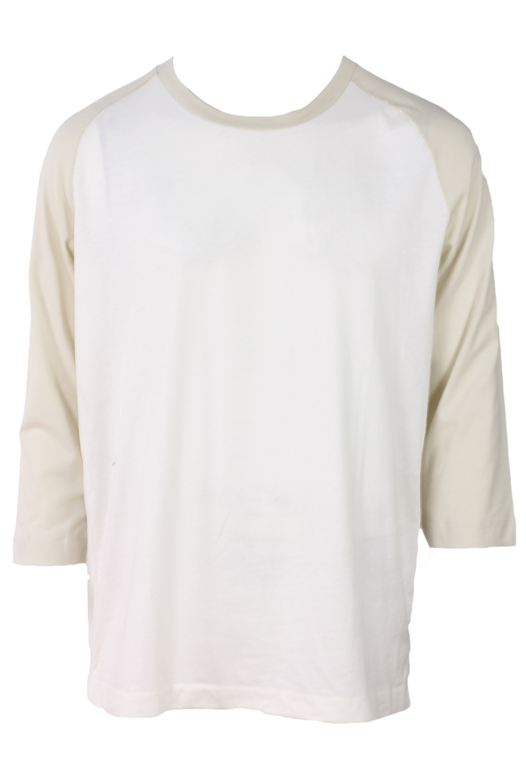 Bluza Selected Solery White