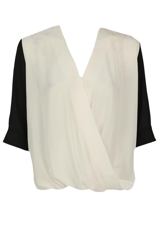Bluza Glamorous Jodie White