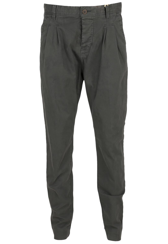 Pantaloni Alcott Icer Grey