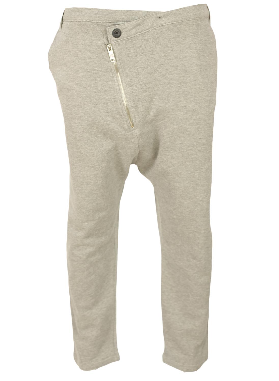 Pantaloni sport Alcott Ioly Light Grey