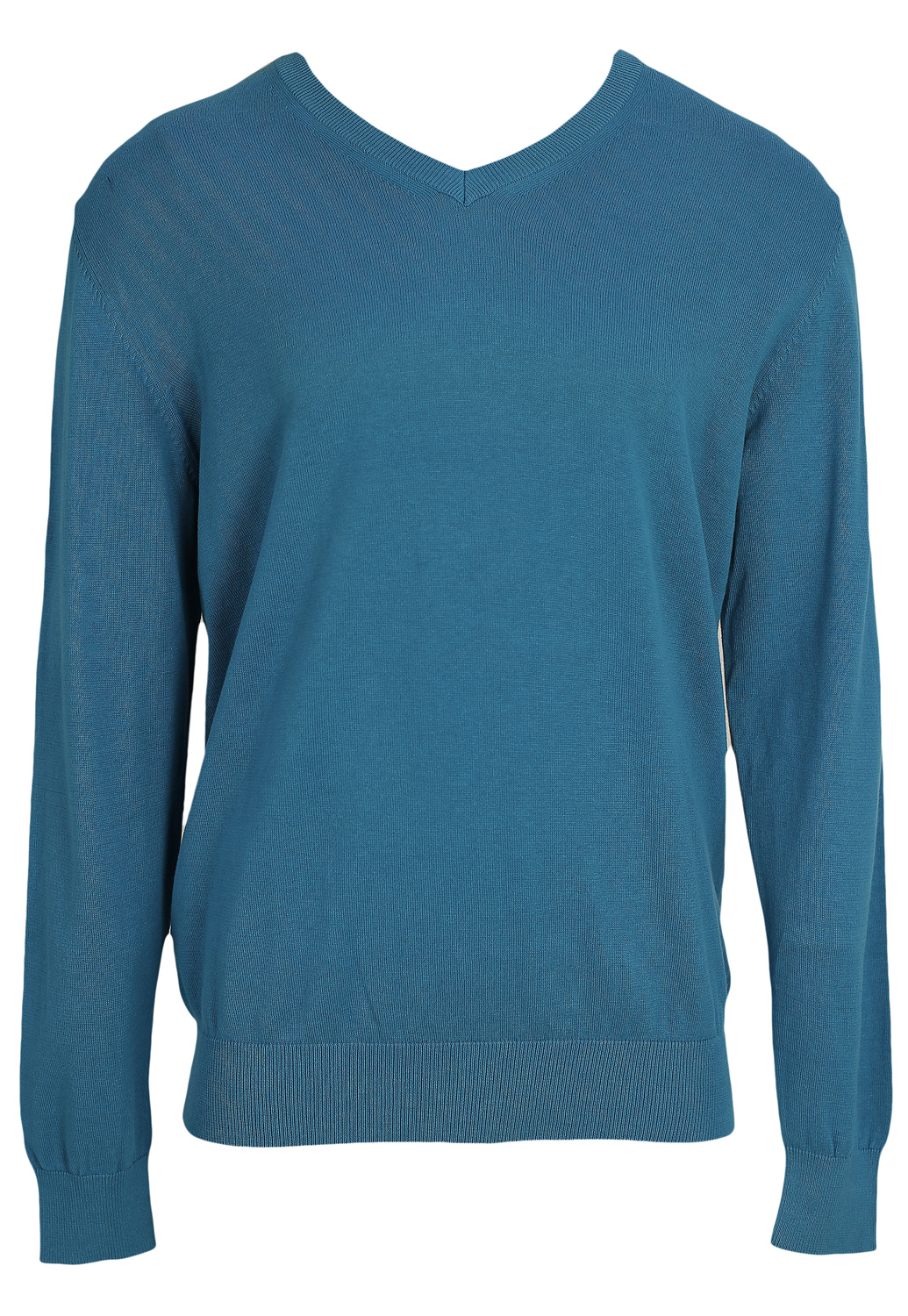 Bluza Devred Shel Light Blue