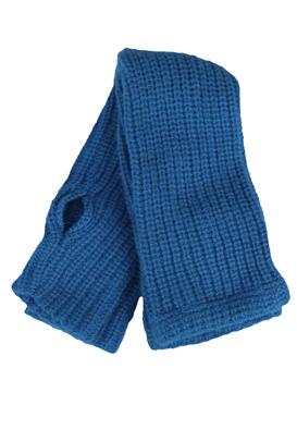 MANUSI CUSTO WENDY BLUE