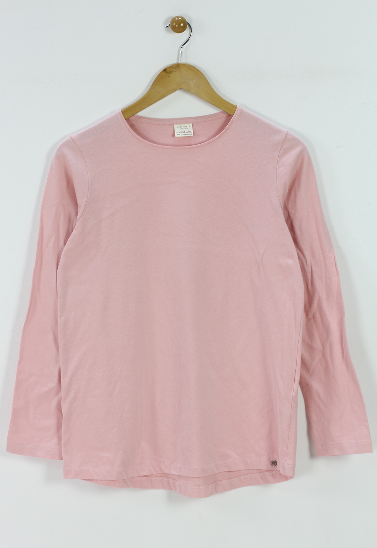 Bluza ZARA Chloe Pink