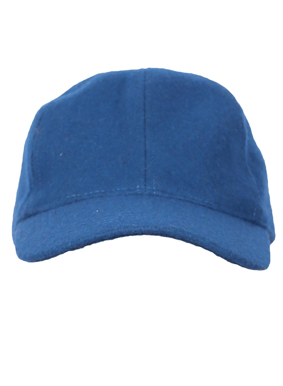 Sapca Zara Baggy Turquoise